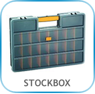 Stockbox