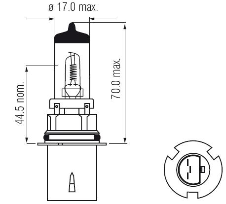 Grote 60651 3 likewise Wiring Diagram For 3 Pin Flasher Unit moreover Led Light Cables besides 580 44891 as well Circuit Board Terminals. on grote light wiring diagram