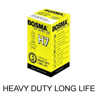 HEAVY-DUTY-LONGLIFE